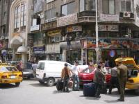1476578-downtown_damascus_traffic_jams-damascus