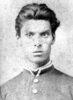 11-Panayot Volov