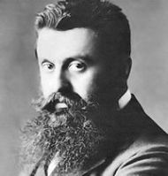 200px-Herzl_retouched