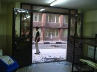 Tehran_university_dormitory_2