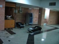 Tehran_university_dormitory_lobby